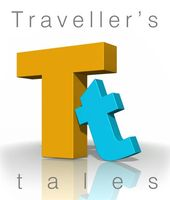 travellers792